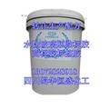 高速商標膠貼標酪素膠標籤膠生產可行性分析報告 3