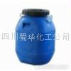環保膩子粉無醛108建築膠水生產技術