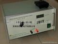 PCB烧断器