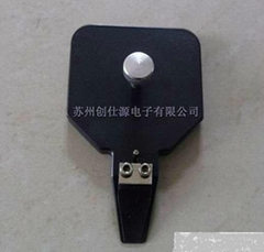 PCB补线用送线器