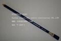 52661清洁笔