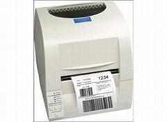 厦门西铁城CLP-631条码打印机