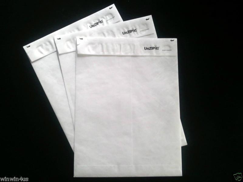 信封袋手工制作