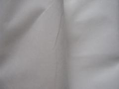 PLA无纺布环保袋 土工织物 农用覆盖物