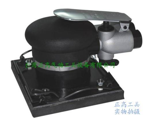 炬龍75*100氣動方形磨光機 3