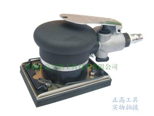 炬龍75*100氣動方形磨光機 4