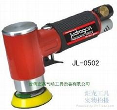 炬龍JL-0502小型氣動研磨機