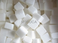 White (refined) Sugar 1