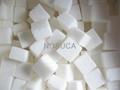 White (refined) Sugar 1