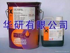 AEV ULTIFIL 2114TCB 高导热环氧树脂灌封胶