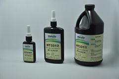 醫療級uv膠水