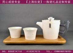 上海禮品茶具套裝