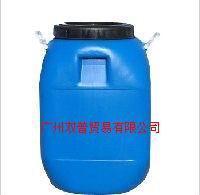 JS防水乳液