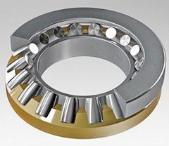 瓦房店軸承推力調心滾子軸承精密軸承高精度軸承