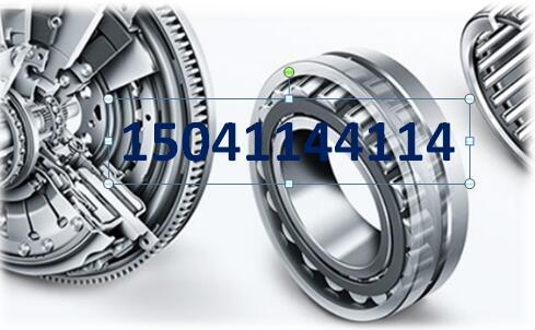 Wafangdian Bearing vibrosieve bearing 2