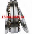 Wafangdian Bearing precision machine bearing spindle bearing 2