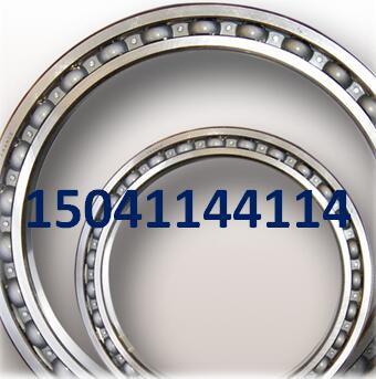 Wafangdian Bearing motor bearing motor special bearing 2