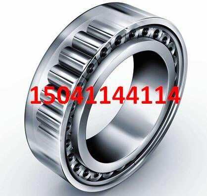 Wafangdian Bearing motor bearing motor special bearing