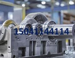 瓦房店軸承減速機軸承變速箱軸承低噪音軸承