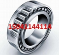 Wafangdian precision bearing factory non