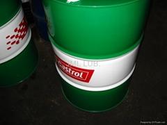 嘉实多溶剂型防锈剂 DW 30X