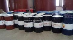 长城德威L-CKC220齿轮油