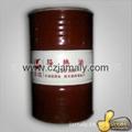 正品促銷常州長城 L-QB300 熱傳導油 2