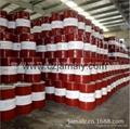 長城德威150號工業閉式齒輪油 2