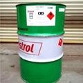 嘉實多溶劑型防鏽劑 DWX 3