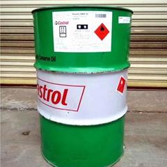 嘉實多溶劑型防鏽劑 DWX 30