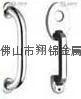 佛山翔锦专业定做不锈钢制品拉手 3