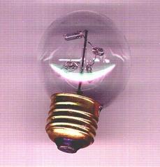 E27 LIGHTING LAMPS