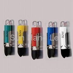 LED 电话交换机指示灯泡