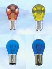 S8 AUTO LAMPS