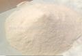 Carrageenan/jelly powder/Agar powder/Konjac