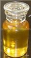 Retinol acetate