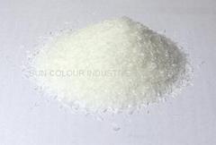 2-Methyl-1,4-naphthoquin