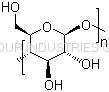 Microcrystalline Cellulose