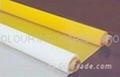 polyester screen printing mesh(printing screen)