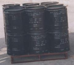 Methyl Violet 2B (Basic Violet 1)