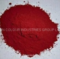Iron Oxide Red 2