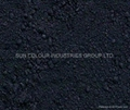 Iron Oxide Black 2