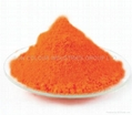 ZincChrome Orange