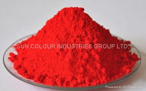 Lithol Red R