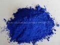 Fast Blue B