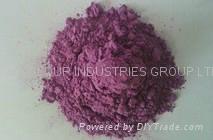 Fast Violet 4R