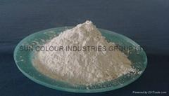 Ammonium metagungsta