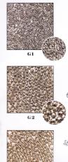 高碳鋼絲切丸磨圓 1