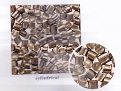高碳钢丝切丸