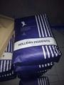 Holliday Ultramarine blue 5008